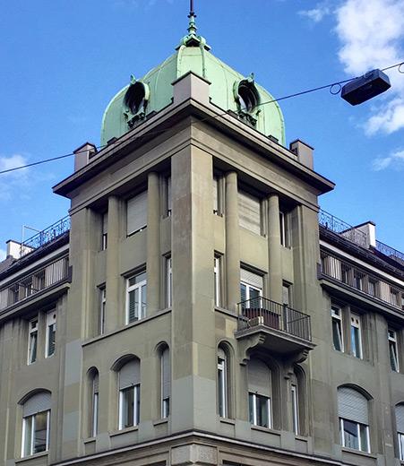 uraniastrasse18